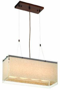 Forecast Lighting F1931-70 Pacifica Four-Light Pendant with Sand on Clear Glass Side Panels, Merlot Bronze by Philips, http://www.amazon.com/dp/B003JLK2KK/ref=cm_sw_r_pi_dp_91ZGrb13AJ94B