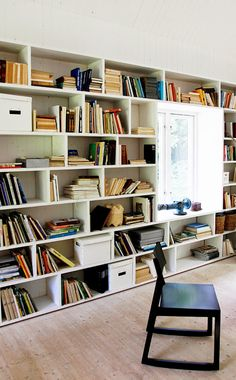 Hullaannu ja hurmaannu Shelving, Bookcase, Display, Lifestyle, Interior, Home Decor, Shelves, Floor Space, Decoration Home