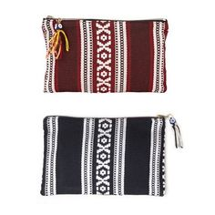 Traditional Fabric, Nice Outfits, Greek, Bags, Clothes, Collection, Fashion, Cool Outfits, Handbags