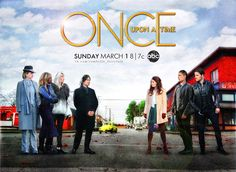 ARE YOU READY FOR OUAT 4B? STAY TUNED!!!© by Macbka LogutovaSource: VK, FB