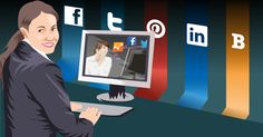 Learn what social media data you should be tracking and what tools will help you do it..