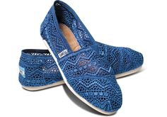 Why we love our Cobalt Crochet Women's Classics- bright, bold, and basic fit for everyday!