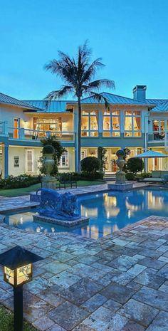 Luxury Estate - LadyLuxury7