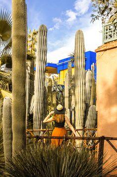 Morocco, New York Skyline, Travel, Viajes, Destinations, Traveling, Trips
