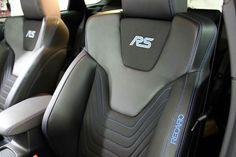 Ford Sport, Car Seats, Vehicles, Sports, Hs Sports, Car, Sport, Vehicle, Tools
