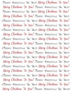 merry+christmas+to+you+paper+-+sweetly+scrapped.jpg