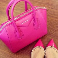shoes bag givenchy Givenchy Bags 2dc602f314226