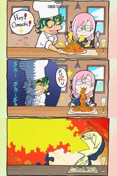 Anime Cherry Blossom, Cherry Blossom Wallpaper, Anime Guys, Manga Anime, Anime Art, Infinity Wallpaper, Funny Anime Pics, Haikyuu, Hinata