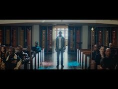 STORMZY - GANG SIGNS & PRAYER (THE FILM) - YouTube