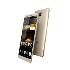 How to root Huawei Ascend Mate 7 Monarch Edition - http://hexamob.com/devices/how-to-root-huawei-ascend-mate-7-monarch-edition/
