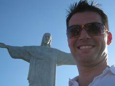 Brazil - 2010