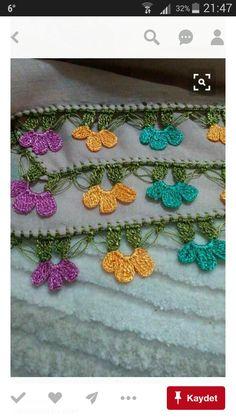 Sewing For Kids (Beginner) – Tutorial – Waldorf Handwork – Valentine Day Craft -… - Crafts Crochet Borders, Filet Crochet, Crochet Yarn, Knitted Poncho, Knitted Shawls, Needle Lace, Yarn Thread, Baby Knitting Patterns, Knitting Socks