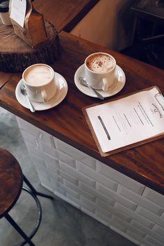 Café e gente só sentimentos | Compra-se Um Fusca | Moda, decoração e lifestyle.