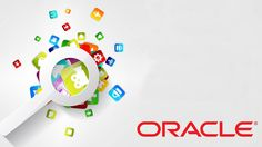 Rotech+Info+Systems+Oracle+ +Rotech+Info+Systems+Pvt+Ltd+Oracle