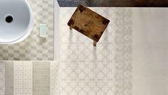 mutina azulejos