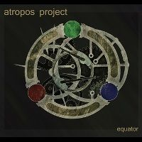 Atropos, in Greek mythology, was one of the three goddesses of fate and destiny. The daughter of Zeus, she was the fate who cut the thread of life. From this mythology, the name Atropos Project is formed. Atropos Project is a one man instrumental musical project created by John Quarles in New York.