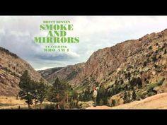 Brett Dennen - Who Am I (Official Audio) - YouTube