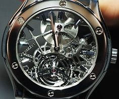skeleton-watch $94,147.09