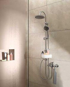 ob petrol orange oder taupe zwei frottier handt cher f r 12 95 bei tchibo badezimmer. Black Bedroom Furniture Sets. Home Design Ideas