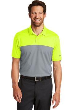 128682ff0e 38 Best SRC Golf Tournament Polos images