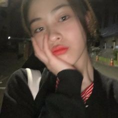 Image shared by love poem ♡. Find images and videos about kpop, itzy and ryujin on We Heart It - the app to get lost in what you love. Kpop Girl Groups, Korean Girl Groups, Kpop Girls, Programa Musical, Hair Streaks, Soyeon, Ulzzang Girl, New Girl, K Idols