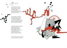 N°20 - Les Cahiers du Museur - Texte de Claude Haza - illustrations de J.L. charpentier - Format A3 plié A4