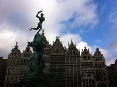 Farta(o) de multidões? Confira os destinos europeus a visitar em 2016 | SAPO Lifestyle