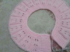 Die 600 Besten Bilder Von Häkeln Crochet Patterns Crocheting Und