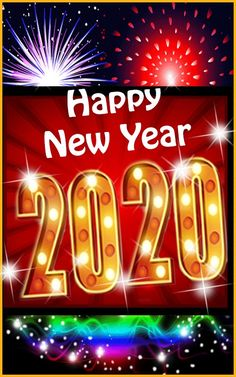 happy new year greetings happy new year wishes quotes happy new year wishes you happy new year greetings 2020 happy new year greetings in chinese happy new year greeting card happy new year greetings card happy new year wishes religious New Year Wishes Quotes, Happy New Year Quotes, Happy New Year Wishes, Happy New Year Greetings, Quotes About New Year, Happy Year, Greetings Images, Happy New Year Cards, Happy Quotes