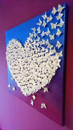 Die 15 Besten Bilder Von Schmetterlinge Butterflies With Love Und