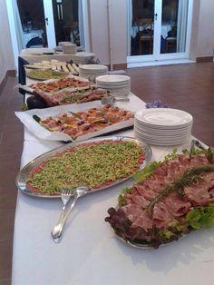 qualche segreto svelato... dal dietro le quinte della nostra cucina! #finaleligure #hotel #liguria