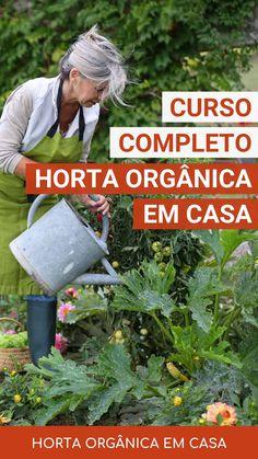 Plantar, Growing Vegetables, Sustainable Living, Bushcraft, Vegetable Garden, Bonsai, Homestead, Flowers, Green