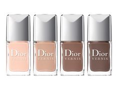 http://www.style.com/beauty/beautycounter/2012/10/the-nude-nail-review/