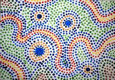patterns to paint - Google Search