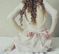 in the morning by laura makabresku