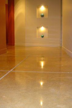 Warkworth Concrete Resurfacing - Floor Bathroom, Outdoor, Dining, Retail, Commercial Floors