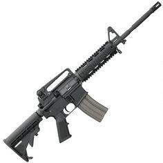 My Favorite Rifle In The Worldladies And Gentlementhe Colt