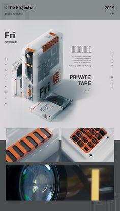 Web Design, Retro Design, Layout Design, Graphic Design, Design Trends, Kitchen Industrial Design, Industrial Design Portfolio, Modern Industrial, Motion Design
