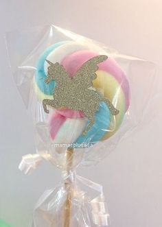 marshmallow-no-palito