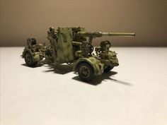 1/87 HO minitanks kit for Kursk diorama