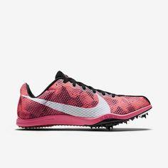 Nike Zoom W 4 Women's Track Spike