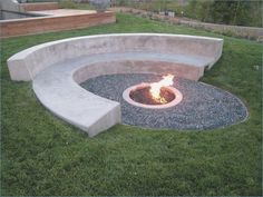 Garden design with gravel pictures  #design #garden #gravel #pictures