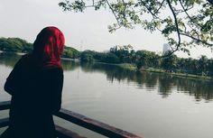 Hijab »✿❤ Mego❤✿«