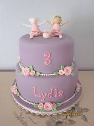 angelina ballerina cake - Google Search Ballerina Cakes, Ballerina Tutu, 2 Tier Cake, Tiered Cakes, 6th Birthday Cakes, Angelina Ballerina, Tutu Party, Desserts, Food