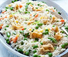 Non vegetarian tamilnon vegetarian tamilnon vegetarian recipes egg fried rice in tamilegg fried rice samayal kurippuegg fried rice seivathu eppdi fried rice recipes in tamil forumfinder Gallery