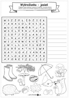 Diagram, Education, Words, Speech Language Therapy, Therapy, Onderwijs, Learning, Horse