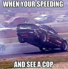 Take a look at the daily morning ridiculous funny picdump of the day 61 to entertain yourself. These 26 funny images will make your whole day joyful. Funny Car Quotes, Crazy Funny Memes, Really Funny Memes, Funny Relatable Memes, Funny Jokes, Funny Cars, Truck Quotes, Funny Comedy, Funny Images