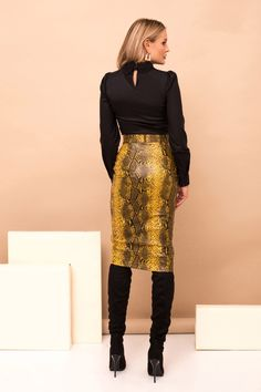 Camasi Dama - Colectie Noua in fiecare Vineri - StarShinerS Skirt Fashion, Sequin Skirt, Sequins, Skirts, Shopping, Tops, Skirt, Gowns