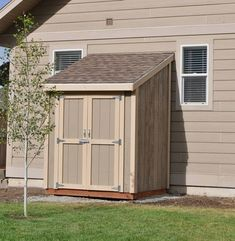 An Overview Of Wood Shed Plans   CHECK THE IMAGE For Lots Of DIY Storage  Shed