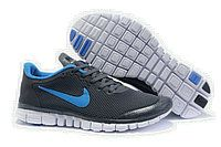 Now Buy Buy Nike Free Women Dark Blue Grey Lastest Save Up From Outlet Store at Footlocker. Puma Shoes Online, Jordan Shoes Online, Cheap Jordan Shoes, Mens Shoes Online, New Jordans Shoes, Michael Jordan Shoes, Air Jordan Shoes, Men's Shoes, Nike Free 3.0